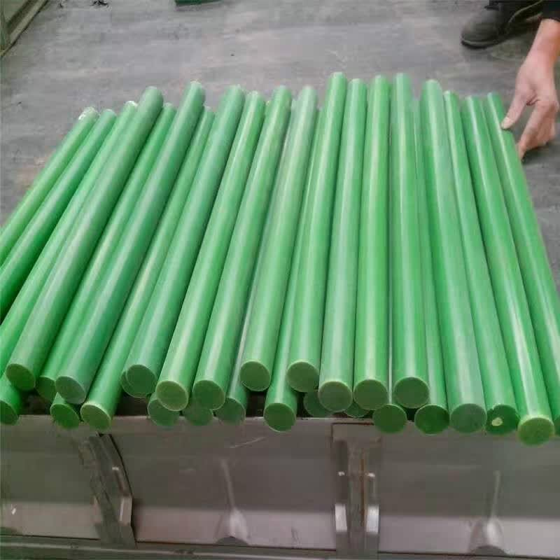 Sale various widely natural nylon rods