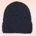 wholesale custom womens cap cable beanie knitted hat