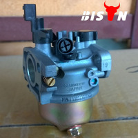 168 BISON China Taizhou Small Engine Carburetor, Huayi Carburetor, Honda Generator Spare Parts