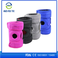 Neoprene Knee Support As Seen On Tv/ Weightlifting Knee Sleeves/ Sports/medical Knee Support/pad/cap