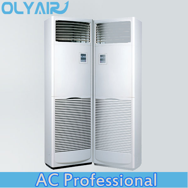brand air conditioners