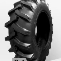 Agricultural Tire 18 4 30 Tractor