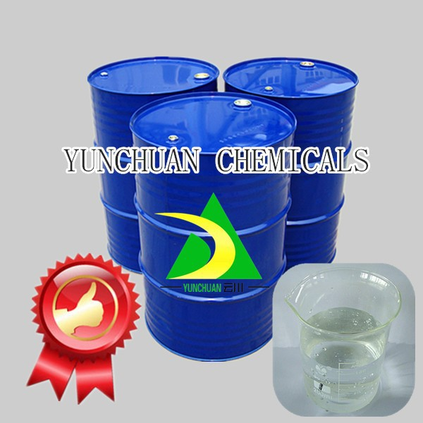 Factory price Emulsifier NP-10