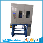 HGSB-24A High Speed wire and cable Braiding Machine