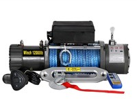 wire rope pulling electric winch ,electric rolling machines ,cable pulling machine made in China