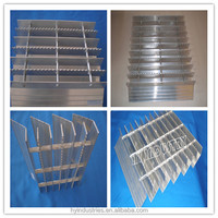 Promotion and Disconting Serrated Architectural Exterior Aluminum Sun Louver Window Louver