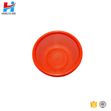 Good Quality Household Products Plastic Mold Design Injection Molding