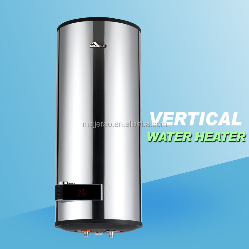 induction water heater/magnetic water heater