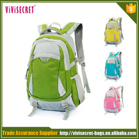 Laptop Sleeve, laptop backpack Type and Nylon Material backpack laptop
