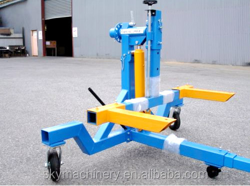 alibaba express china supplier car rotisserie for sale car rotisserie car body rotisserie
