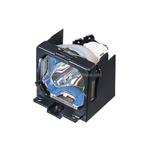 Professional cheap price spare parts LMP-C160 / LMPC160 Projector Lamp Housing FOR tvs lamp VPL-CX11