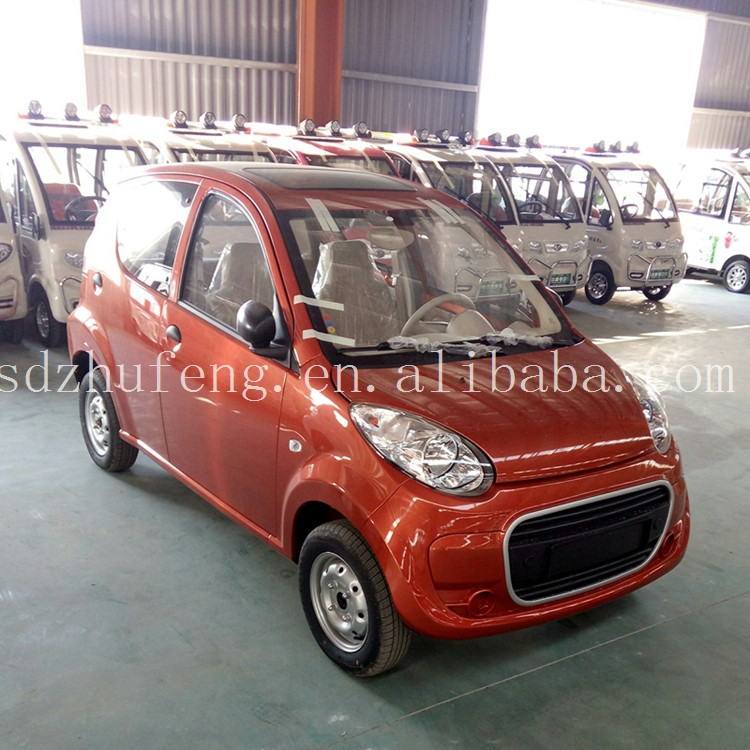 Sales Promotion!!! china golf electrical heating car