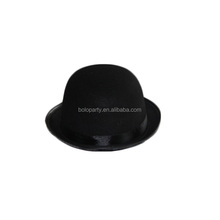 fascinating cheap non-woven hat/ party chapeau