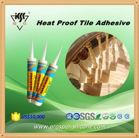 waterproof joint compound tile neutral joint sealant