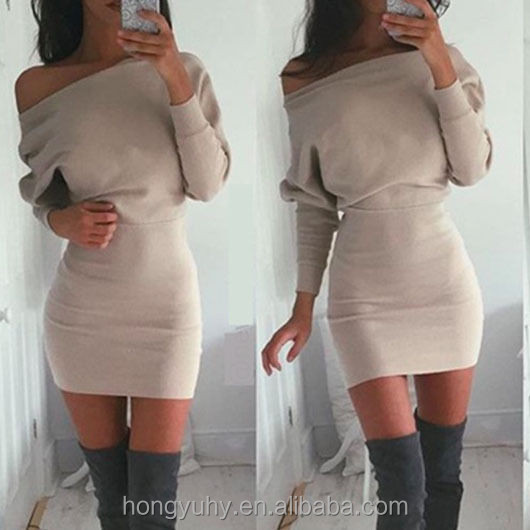2016 New fashion Sexy Womens Bodycon Fashion Ladies Cocktail Evening Party Short Mini dress