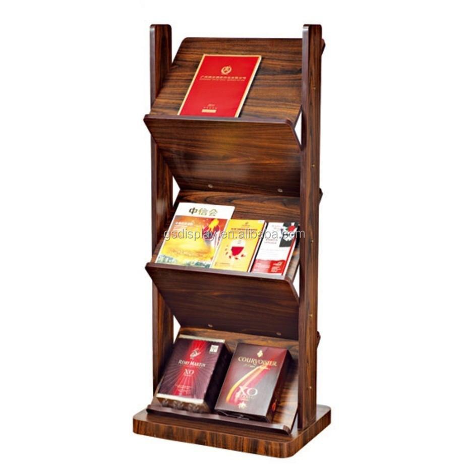 Wooden Furniture Showcase View Wood Showcase Designs Gs Product Details From Shenzhen Gunsong