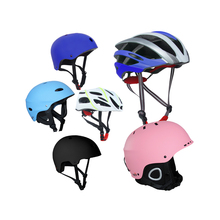 new model open face safety helmet scooter bicycle cycling helmet vintage adult women abs mountain rode bike helmet for sale