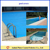 large pool covers