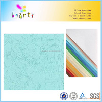 Hnarts best sale 210g paper for book binding