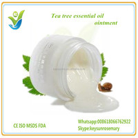 Herbal treatment pearls Whitening Acne Scar Cream