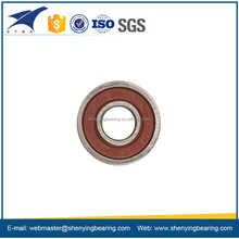 high quality ceiling fan bearings