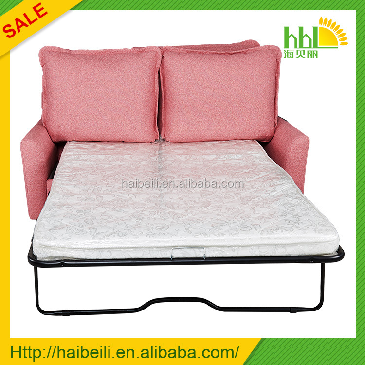 japanese tatami foam folding chair sofa bed