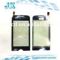 Brand new quality oem mobile phone touch screen for lg gs290
