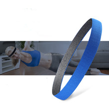 Women's Men's Running, Yoga, Fitness and Exercise <strong>Headbands</strong>