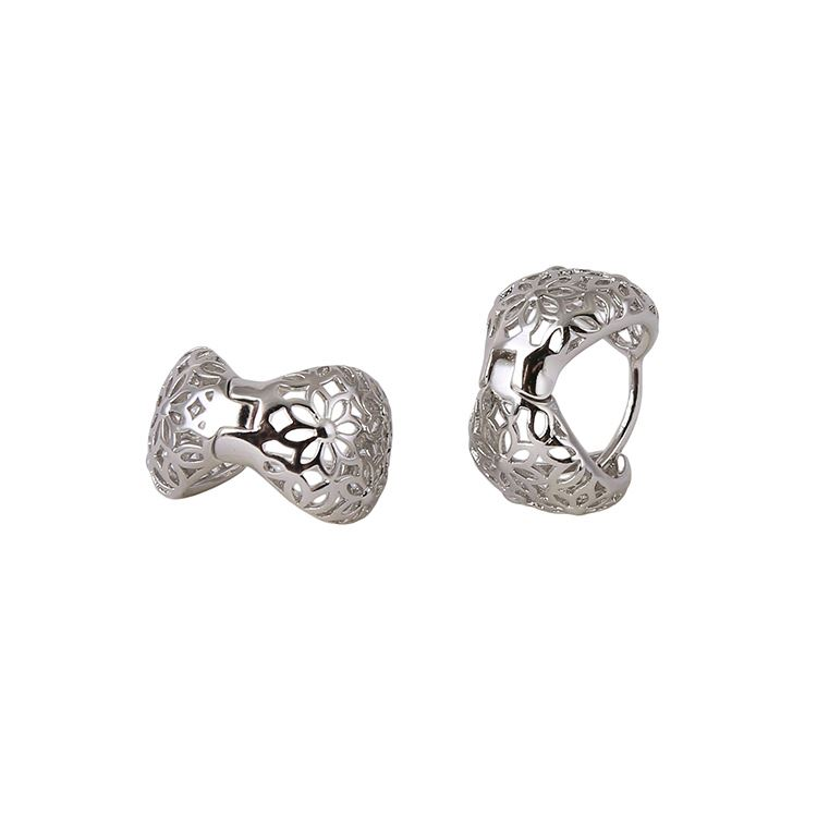Best Prices trendy style earrings jewelers for sale