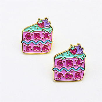 sonier-pins custom metal soft enamel imvu butterfly lapel pins badge clip
