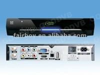 satellite receiver azbox s2s