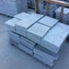 /product-detail/granite-664-china-good-supplier-polished-granite-tiles-60658012078.html