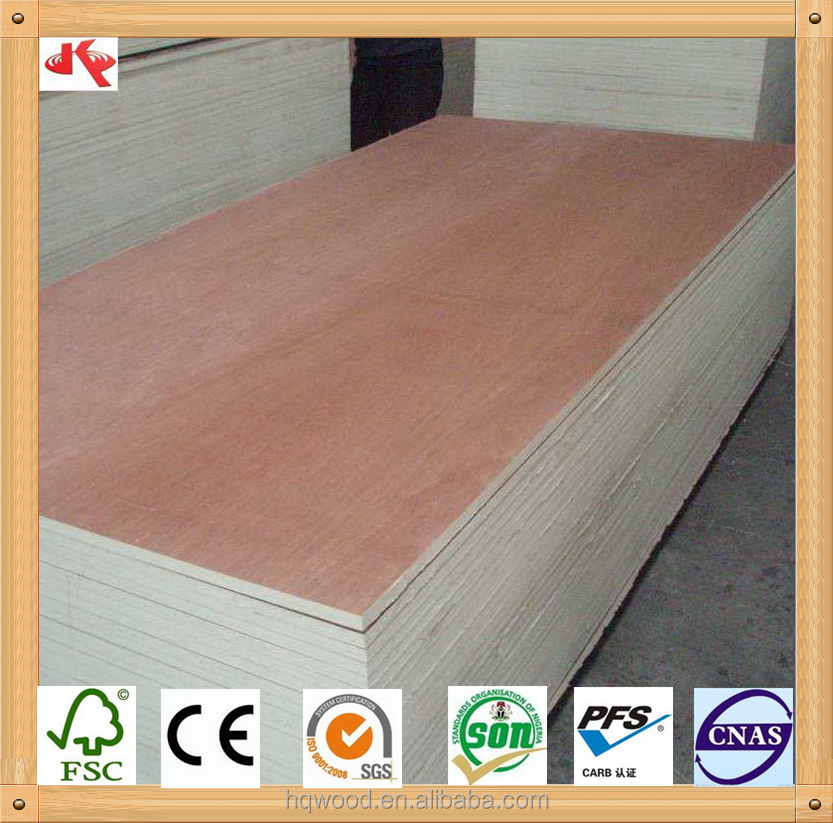 best price commercial plywood.JPG
