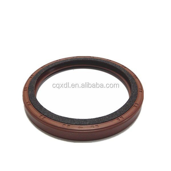 Crankshaft Front Oil Seal by size