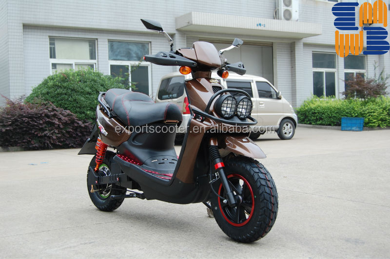 New high quality arrival electric motorcycle with 800w motor and lead-acid battery