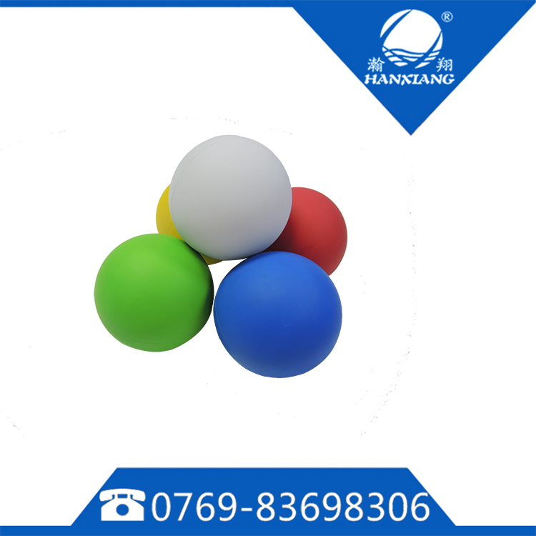 Dongguan Primary Source Cat Play Ball