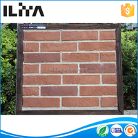Outside Wall Decorative Tiles, Outdoor Stone, Interior Wall Decorative Paneling (YLD-20037)