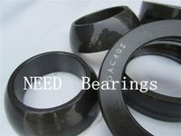 Joint Bearing GE4E