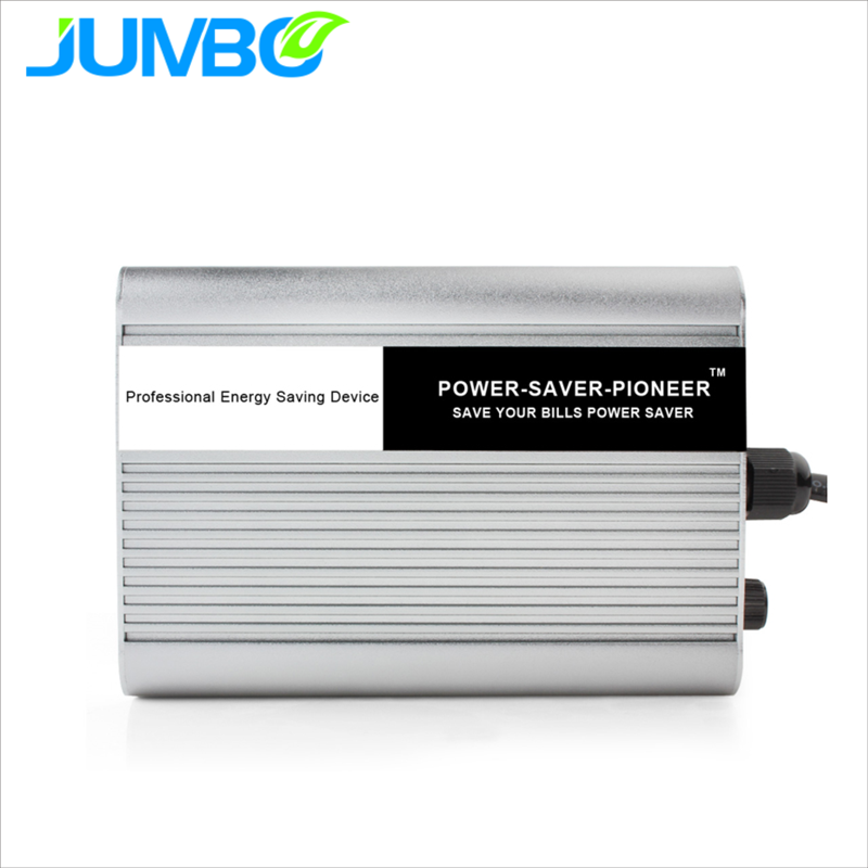 Jumbo energy saving box home using power saver <strong>electricity</strong> bill saver