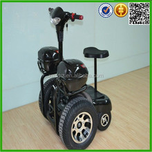 Lintex scooter for sale ( S12)