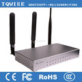 4G ROUTER WITH ANTENNA