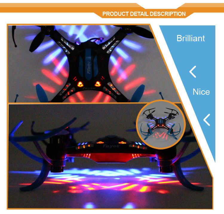New arrival!FY801 2.4G Radio Control Drone 4CH Quadcopter RC Flying Drones My Alibaba Price of a Helicopter in India