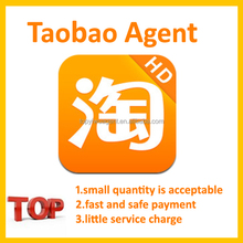 """China buying office/ taobao agent/ sourcing agent usa """