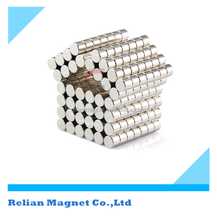 3000 gauss magnet, 3000 gauss magnet for sale,cheap magnets for sale
