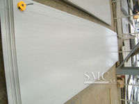 stainless steel sheets dothan al.