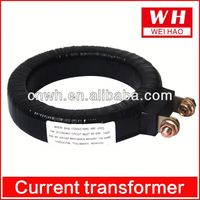 step up down transformer Best price MR-85 high voltage power