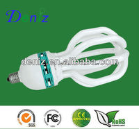 deniz cheap umbrella shape energy saving lamp