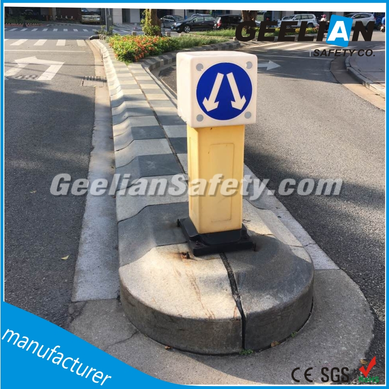 crowd control barrier for sale