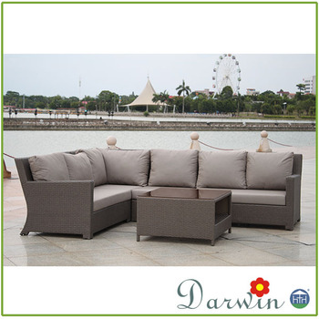 Chinese style sofa set living room furniture sets buy for Chinese style sofa