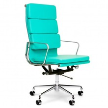 Wholesale China modern office furniture / Vintage industrial chair / Swivel rocker recliner chair
